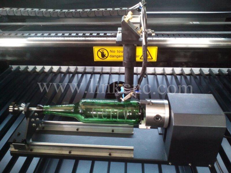 lien machine