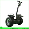 Street legal self balancing 800w electric scooter with CE