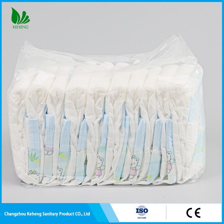 !6 pet diaper#pet economic diaper(zt)N24A5436