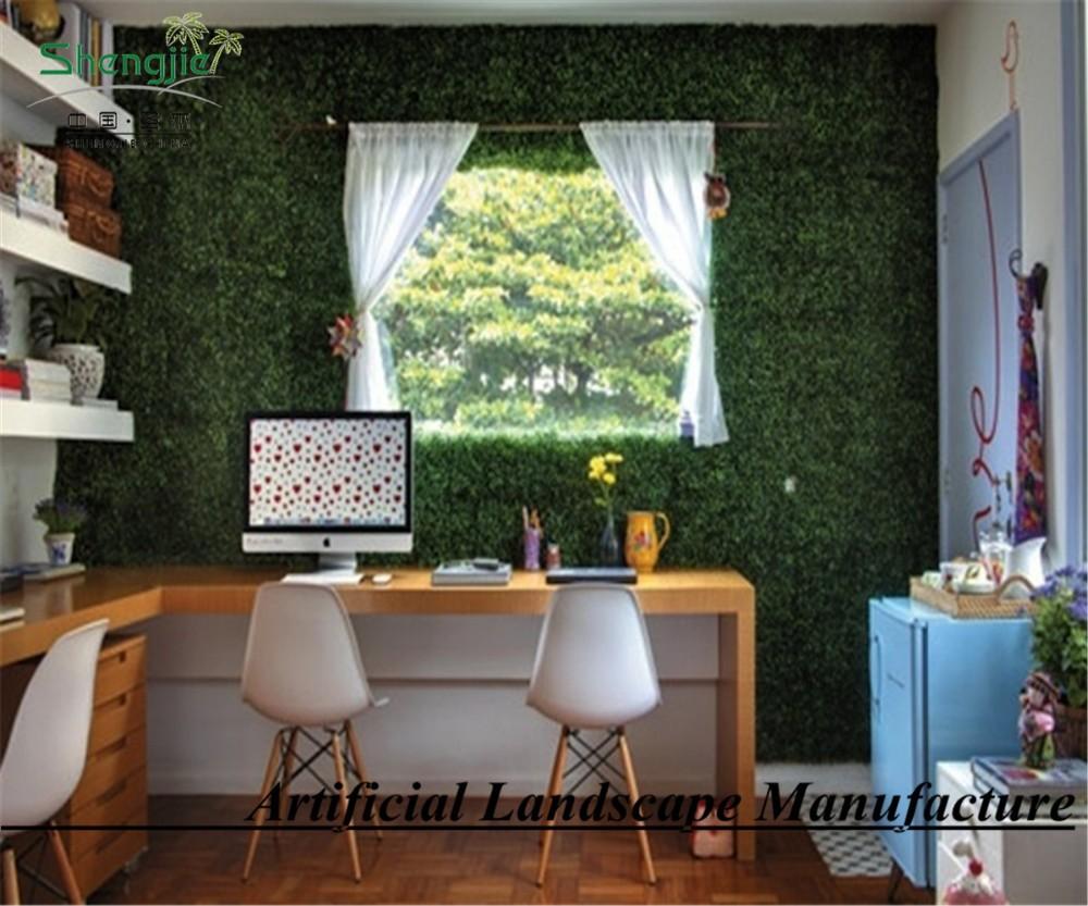 Warm House Art Artificial Grass Mat Grass Wall In Living Room Decor Buy Artificial Grass