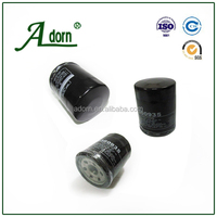 Manufacturing car auto parts 90915-20003 oil filter, car filters
