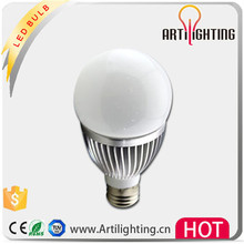 new products for 2015 led lamp bulbs