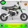 Kids dirt bike pit bike off road motorcycle in promotion 49cc 70cc 90cc 110cc available