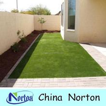 Garden landscaping synthetic grass decoration crafts NTAT-D365