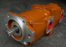 SK200-8 HYDRAULIC PUMP made in china for sale