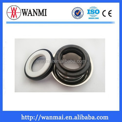 WM F water pump mechanical seal/mechanical shaft seal