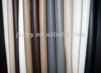 PVC Car Seat Leather Factory