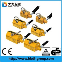 Powerful Magnetic Lifter,lifting magnetic cranes