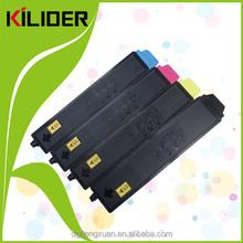 Laser empty toner cartridge TK-8325 for kyocera copier TASKalfa 2551ci