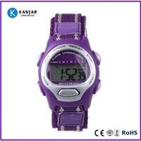 Multi-function Kid Digital Watch-BSCI Watch Factory