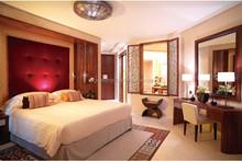 high end hotel furniture