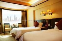 TOP SELLING!! Wholesale Commercial elegant bed linen