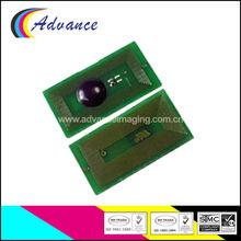 Compatible for Ricoh Aficio MPC3500, 3500, MP C3500, MPC 3500, MPC4500, 4500, MP C4500, MPC 4500 Toner Chip, Reset Chip