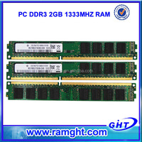 Computer lots for sale ddr3 2gb ram 1333mhz 240-pin