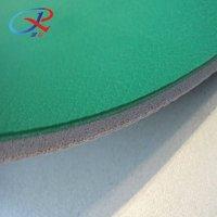 2014 new product jianer PVC Gym Sports Flooring