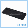 Hot sale china supplier universal bluetooth small computer keyboard