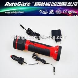 New Style High Power 10-60v work light