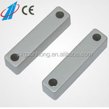magnetic door contact switch,safety door switch,alarm switch