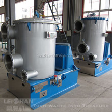 Manufacturer Supply Recycle Pulp Carton Making Machine