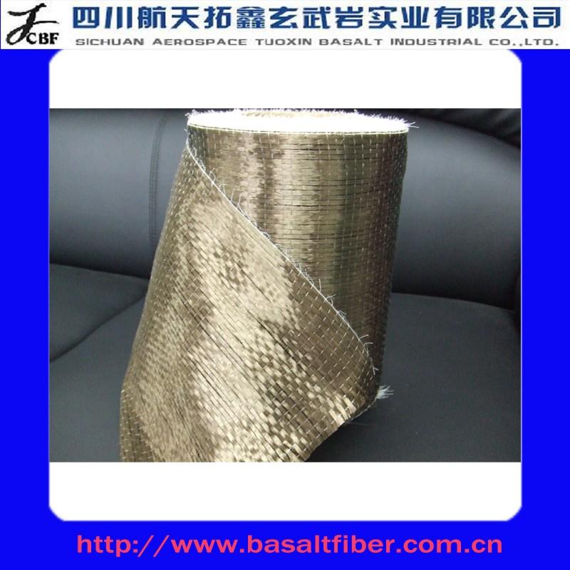 Базальтового волокна сетки георешетка продукт, 300gsm оптовая продажа, изготовление, производство