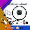 /product-gs/aosom-48v-1000w-26aa-rear-wheel-brushless-hub-powerful-electric-bike-bicycle-motor-conversion-kit-60313511510.html