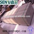 Rejillas de madera/viga para construcción