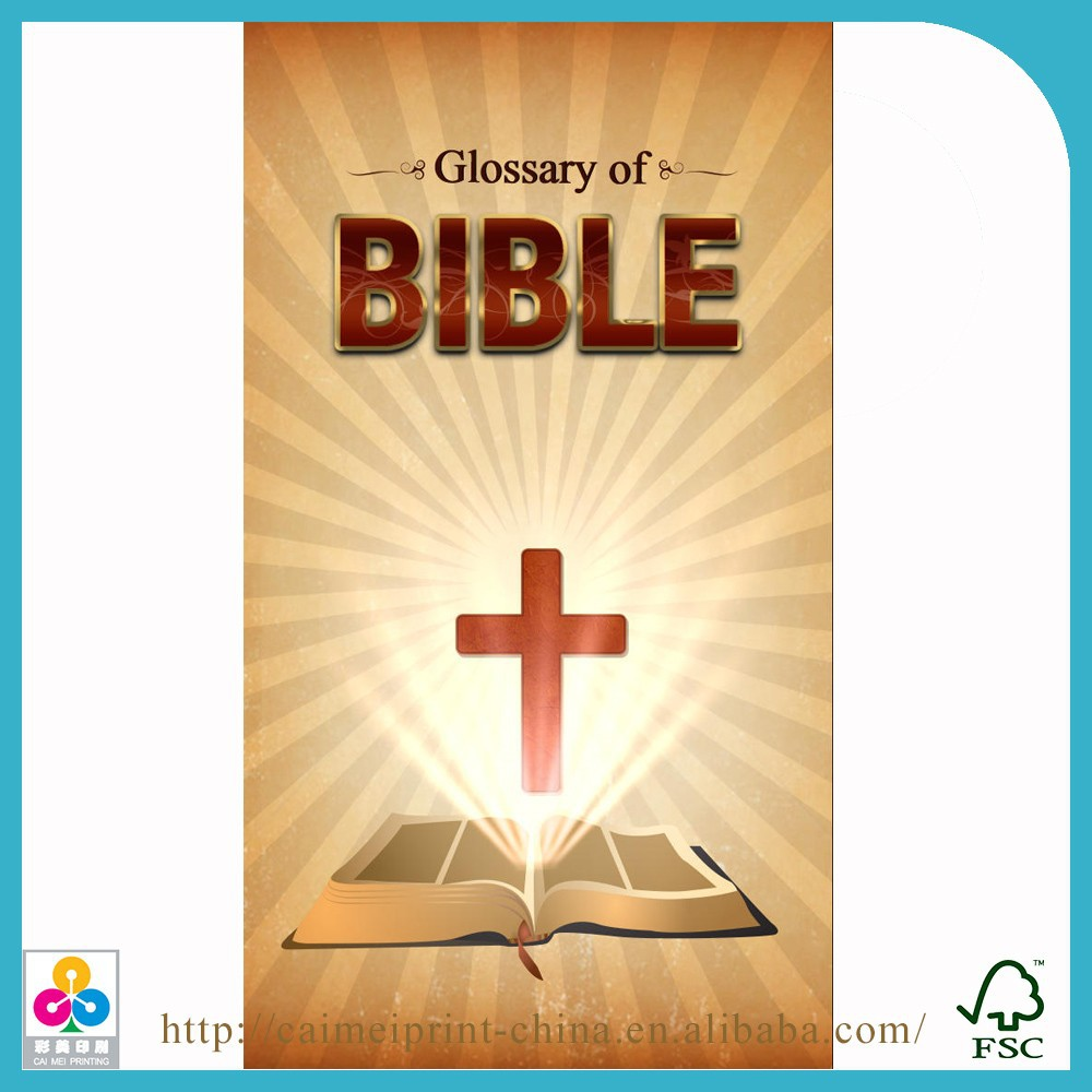 bible college term papers How to write a philosophy paper  might also point to some questions that your argument raises or to some of the issues that your paper leaves unresolved.