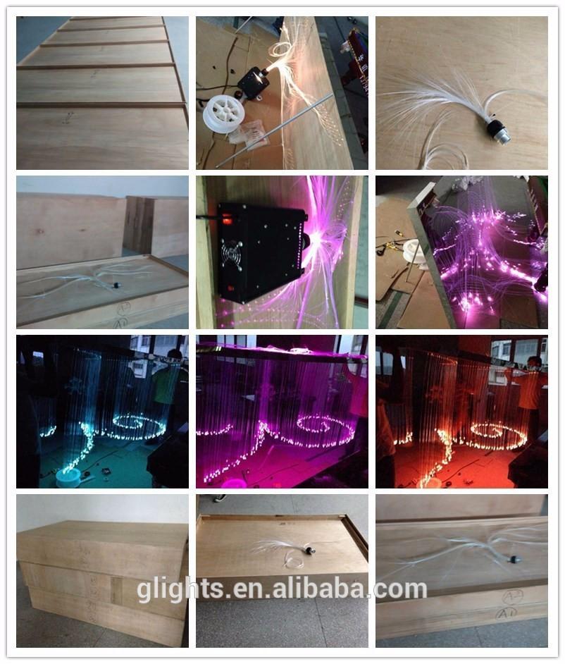 Plastic-Optial-Fiber-led-fiber-optic-chandelier (2).jpg