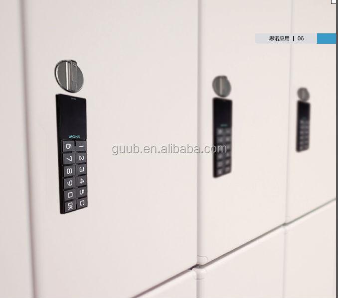 2014 Guub Bureau Serrure 233 Lectrique Serrures Tiroirs