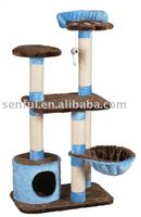 Cat Tree Cat Products