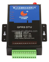 gsm alarm system For Remote vehicle monitoring (positioning, location, lock and ignition control)