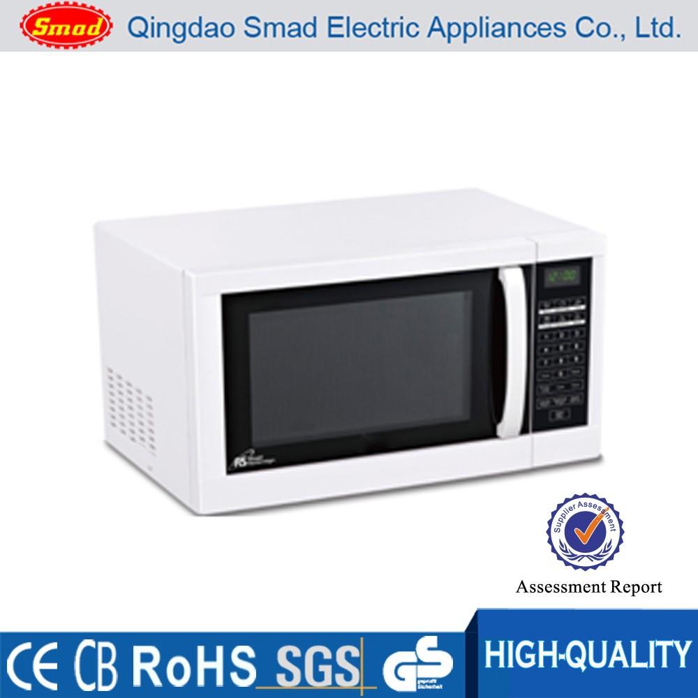 Pi venduto pi economico nuoyi forno elettrico portatile forno a microonde built in forni - Mobile porta microonde ...