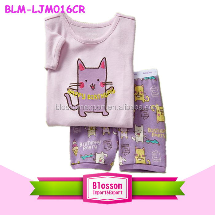 BLM-LJM016CR
