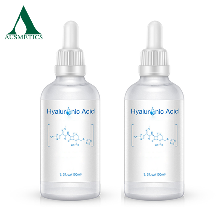 hyaluronic-acid-7