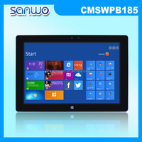 Newest Cheapest 10.1inch tablet pc hi pad