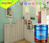 acrylic polymer interior primer wall emulsion paint