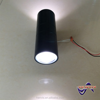 IP65 for outdoor wall up and down led outside wall lights