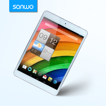 New Arrival 10.1 Inch Hot Allwinner A23 Dual Core AllWinner Tablet PC A23 Android 4.2 8GB+1GB DDR