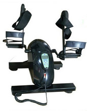 2014 latest product exercise bike manuals made in China