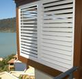 persianas de aluminio para ventanas