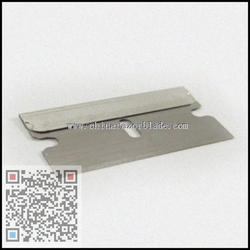 free samples stainless steel rubber handle hot in iran