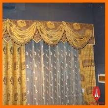 Curtain Times high quality electric drapery motor use for hotel lobby and villa