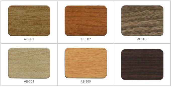 2mm 3mm 4mm wooden texture ideabond alucobond plate acp. Black Bedroom Furniture Sets. Home Design Ideas