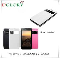 DG-X536 MTK6572 dual core 512MB+4GB QHD 960*540pix small quantity MOQ 5inch android phone