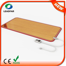 FW518 Heating Mat Electronic Carbon Crystal in Shenzhen