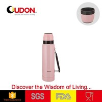 tritan picture thermos water bottles