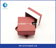 any color custom size paper compass box printed logo packaging box