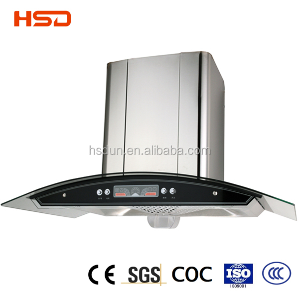 China Kitchen Hood ~ Kitchen hood buy range chinese exhaust