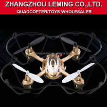 4 channels wholesale radio control helicopter, rc toys 6 axis propeller radio control helicopter toys