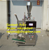 hot sale YB-100T Automatic Tea Bag Filling Machine (outer and inner bag)